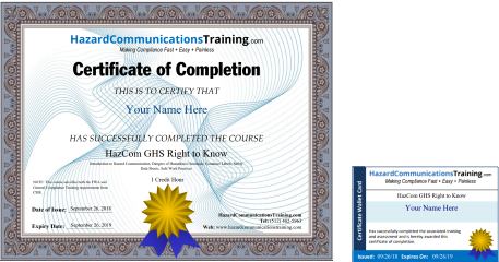 hazcom-ghs-training-certification
